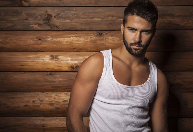 Top 10: ciudades con los hombres más atractivos del mundo