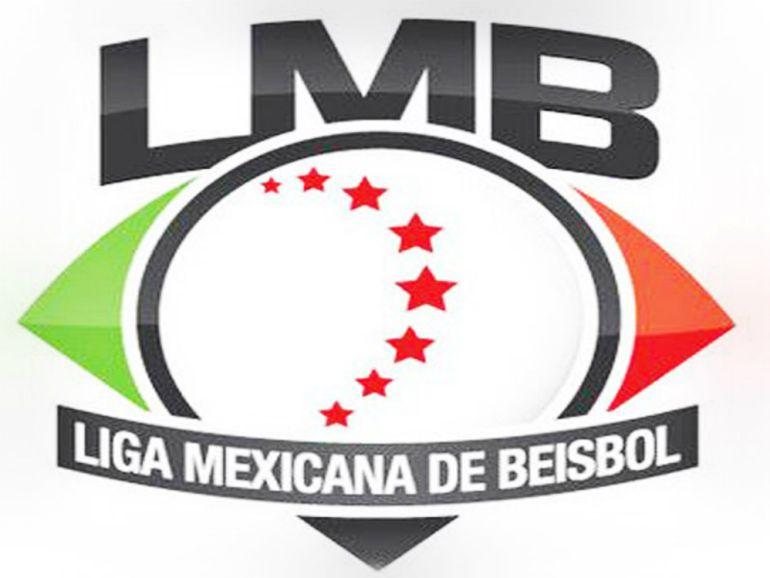 Este viernes comienza la temporada 2016 de la LMB con dos partidos