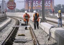 Remunerarán a afectados por ampliación de línea 12 del metro
