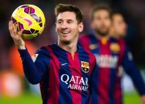 Los mejores goles de Messi y Ronaldo en el clásico español