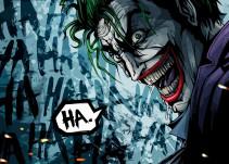Harán la adaptación animada de una de las mejores historias de Batman