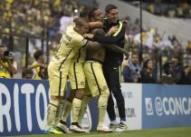 América y Tigres pelearán por un pase al próximo Mundial de Clubes