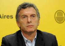 Ex presidente de Boca Juniors también aparece en los #PanamaPapers