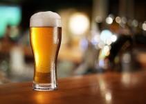 Crean en Escocia un nuevo y exótico alimento: ¡cerveza untable!