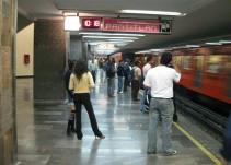 Tres estaciones de la Línea 1 del Metro serán cerradas a partir del sábado
