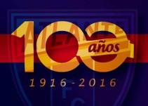 Atlante invita a sus aficionados a celebrar su centenario con una marcha