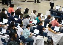 SEP despedirá a más de mil maestros en Guerrero por no acudir a su evaluación