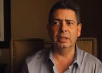 #LordFerrari acusa abuso y persecución de autoridades de la CDMX