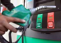 Profeco intensifica operativos contra 'gasolineras gandalla'