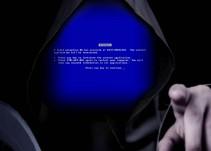 La famosa pantalla azul de Windows ahora tendrá un código QR