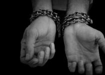 Senado va por 30 años de cárcel para sancionar desaparición y tortura