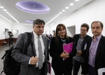 México notifica a CIDH que no pedirá ampliar mandato del GIEI