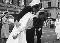 Así celebramos el Día Internacional del Beso
