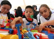 Dos de cada 10 desaparecidos en México son niños y adolescentes: UNICEF