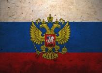 """Mira el táiler de """"Guardians"""", los primeros superhéroes rusos"""