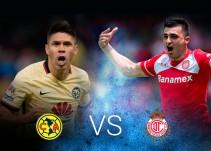 Toluca visita el Estadio Azteca con la obligación de llevarse los tres puntos