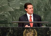 Peña propone utilizar marihuana con fines médicos y no criminalizar a adictos
