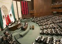 "Diputados acuerdan investigar a fondo explosión en ""Pajaritos"""
