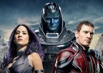 Llega un nuevo tráiler de X-Men Apocalypse ¡con sorpresa incluida!