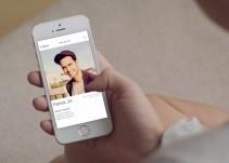 Tinder mostrará cuáles de tus amigos de Facebook también están en la app