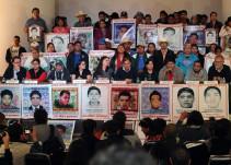 Forenses Argentinos niegan que conocieran las diligencias en Río San Juan
