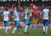 Cruz Azul vence a Toluca y depende de sí mismo para calificar a la Liguilla