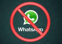 Brasil se vuelve a quedar sin WhatsApp