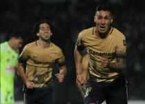 Pumas remonta ante Táchira y avanza a cuartos de final de Copa Libertadores