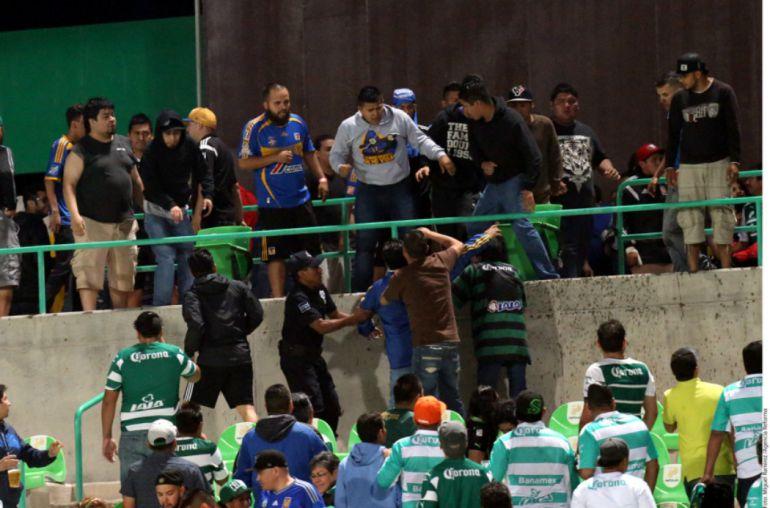 FOTO: Periódico Reforma