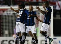 Independiente del Valle de Ecuador será el rival de Pumas en cuartos de final