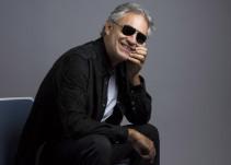 Andrea Bocelli cantará antes del último juego del Leicester City como local