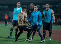 Pumas ya tiene horarios para sus juegos de cuartos de final de Copa Libertadores
