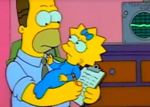 Inventos de Los Simpson que se han vuelto realidad