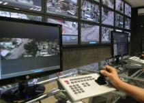 Ejército toma control del C4 en Acapulco y Chilpancingo