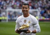 El PSG tiene ventaja para quedarse con CR7 en caso de que salga del Real Madrid