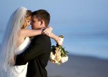 Si tienes menos de 18 años ¡No podrás casarte en la CDMX!