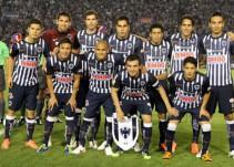 Monterrey fue el primer verdugo del América en la gestión de Ricardo Peláez
