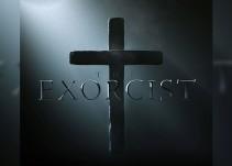 """Lanzan tráiler de """"El Exorcista"""", la serie"""