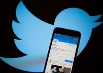 Twitter dejará de contar links e imágenes dentro de los 140 caracteres