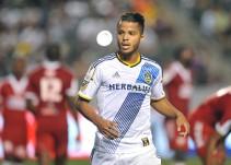¿Giovani Dos Santos le hará falta al Tricolor en la Copa América Centenario?