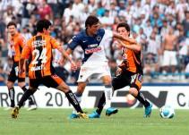 Rayados y Tuzos chocarán por primera vez en una Gran Final del futbol mexicano