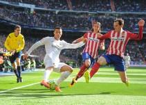 Escucha en W Radio la Gran Final de la Champions League entre Real Madrid y Atlético de Madrid