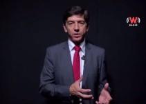 Miguel España analiza la Final de la Champions League entre Real y Atlético