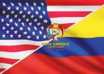 Sigue por W Radio el partido inaugural de la Copa América Centenario