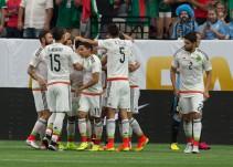 El Tricolor gana su primer juego de Copa América en nueve años y ya suma 20 partidos invicto