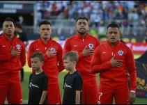 Cuatro hechos que han empañado el inicio de la Copa América Centenario