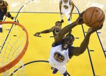 Así se narró alrededor del mundo el segundo juego de las Finales de la NBA