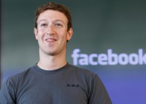 ¡Nadie está a salvo! Hackean las cuentas de Mark Zuckerberg, Lana del Rey y Katy Perry