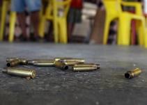 Se propagaron en 2015 homicidios dolosos a otras entidades