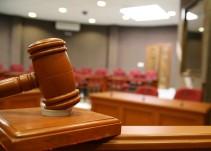 Imparte PGR capacitación sobre Nuevo Sistema de Justicia Penal